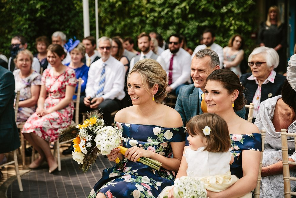 Natlie-Matthew-yorkshire-natural-relaxed-fun-documentary-reportage-candid-wedding-photography-photographer-Derby-Nottingham-Derbyshire-Nottinghamshire-Leicestershire-Lincolnshire-East-Midlands-48.jpg