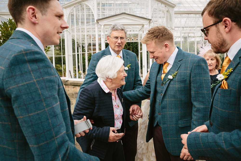 Natlie-Matthew-yorkshire-natural-relaxed-fun-documentary-reportage-candid-wedding-photography-photographer-Derby-Nottingham-Derbyshire-Nottinghamshire-Leicestershire-Lincolnshire-East-Midlands-54.jpg
