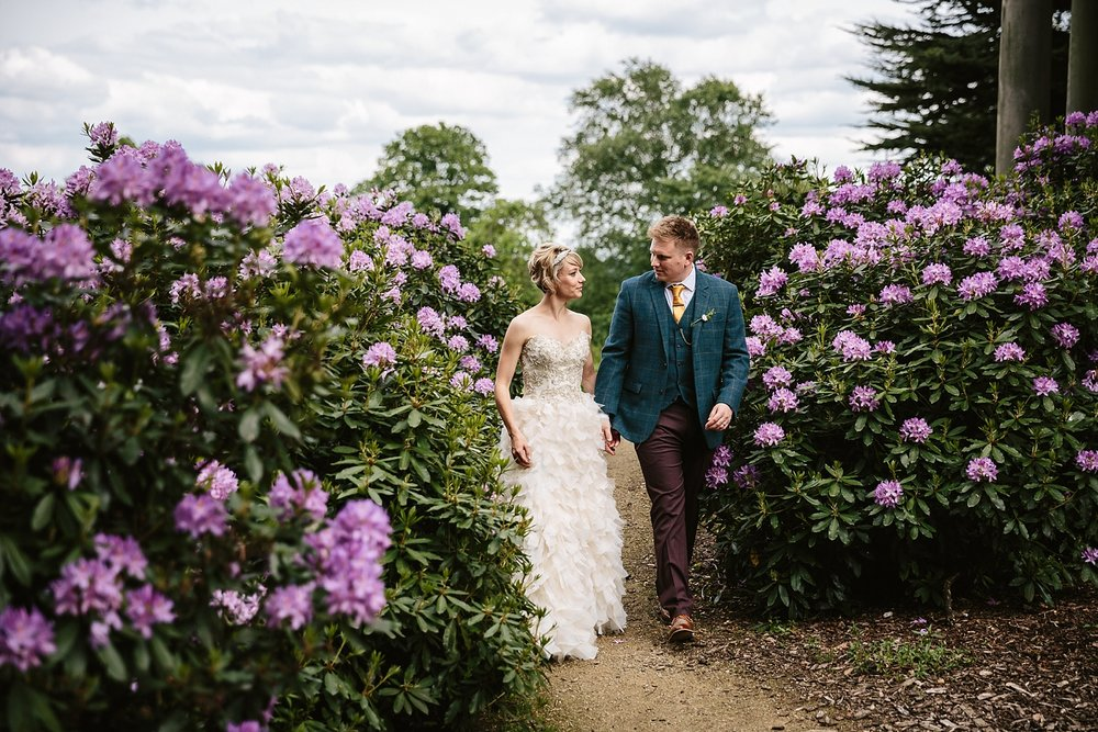 Natlie-Matthew-yorkshire-natural-relaxed-fun-documentary-reportage-candid-wedding-photography-photographer-Derby-Nottingham-Derbyshire-Nottinghamshire-Leicestershire-Lincolnshire-East-Midlands-61.jpg