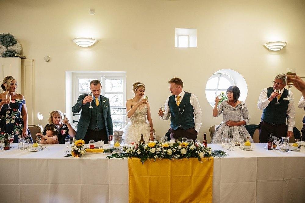Natlie-Matthew-yorkshire-natural-relaxed-fun-documentary-reportage-candid-wedding-photography-photographer-Derby-Nottingham-Derbyshire-Nottinghamshire-Leicestershire-Lincolnshire-East-Midlands-75.jpg