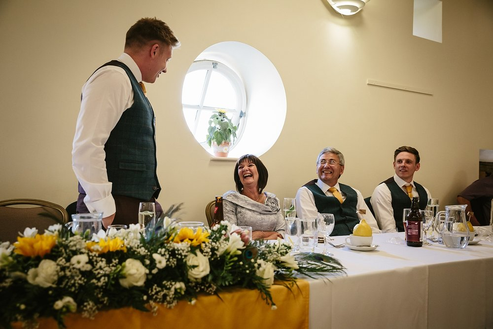 Natlie-Matthew-yorkshire-natural-relaxed-fun-documentary-reportage-candid-wedding-photography-photographer-Derby-Nottingham-Derbyshire-Nottinghamshire-Leicestershire-Lincolnshire-East-Midlands-77.jpg