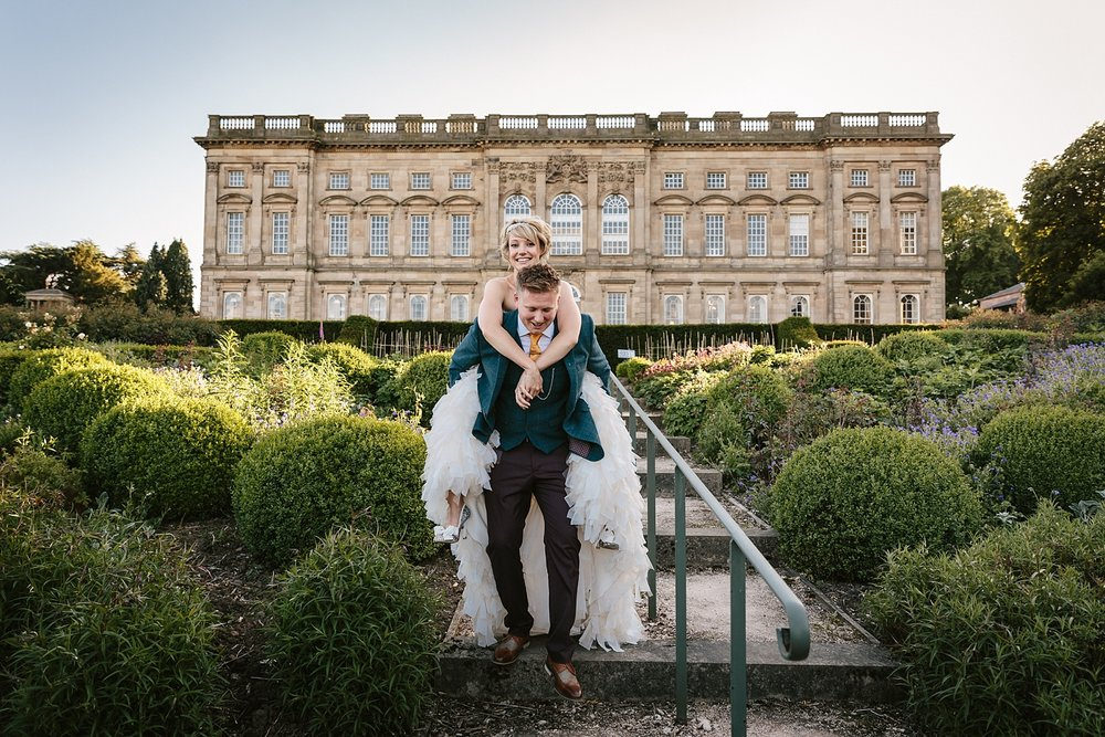 Natlie-Matthew-yorkshire-natural-relaxed-fun-documentary-reportage-candid-wedding-photography-photographer-Derby-Nottingham-Derbyshire-Nottinghamshire-Leicestershire-Lincolnshire-East-Midlands-84.jpg