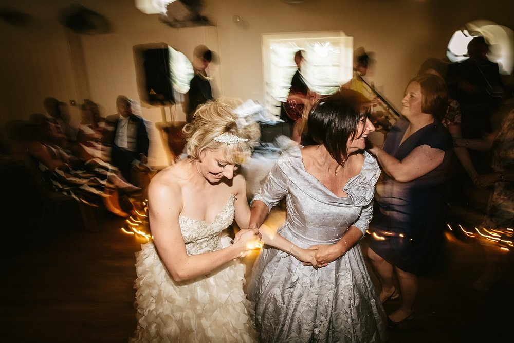 Natlie-Matthew-yorkshire-natural-relaxed-fun-documentary-reportage-candid-wedding-photography-photographer-Derby-Nottingham-Derbyshire-Nottinghamshire-Leicestershire-Lincolnshire-East-Midlands-93.jpg