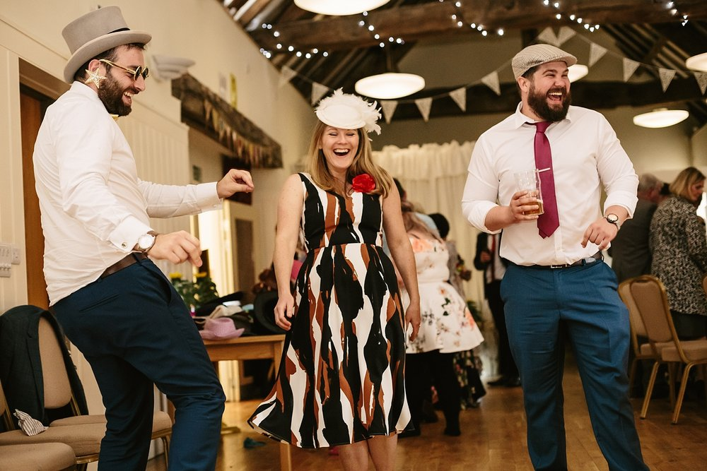 Natlie-Matthew-yorkshire-natural-relaxed-fun-documentary-reportage-candid-wedding-photography-photographer-Derby-Nottingham-Derbyshire-Nottinghamshire-Leicestershire-Lincolnshire-East-Midlands-95.jpg