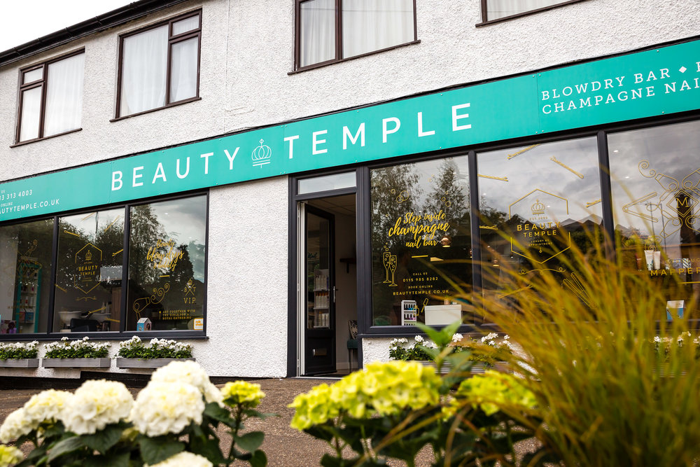 Beauty-Temple-Mapperley-July-2017-7.jpg