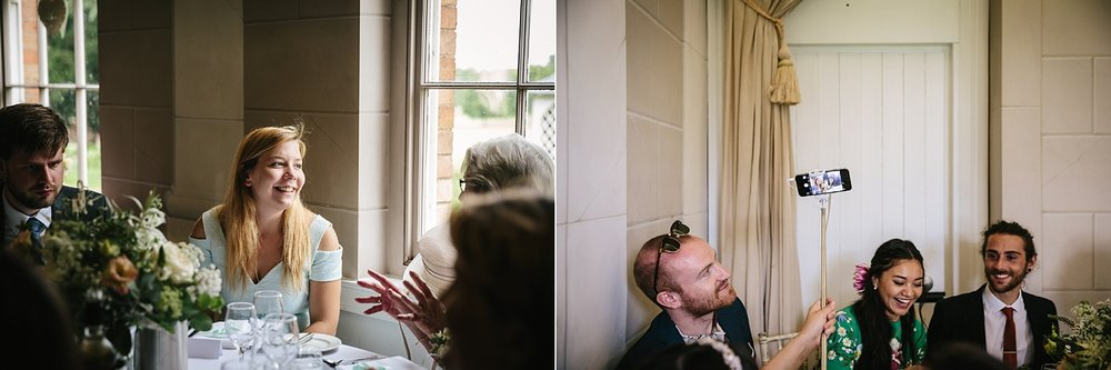 ally-joe-documentary-wedding-photography-southwell-nottinghamshire-norwood-park-94.jpg