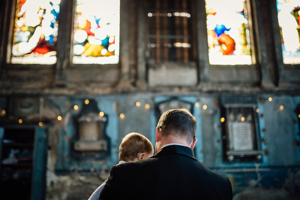 Kikki-Nick-Asylum-Chapel-London-Wedding-Photographer-Documentary-Natural-Fun-Alternative-Photography-21.jpg