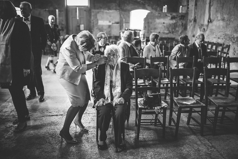 Kikki-Nick-Asylum-Chapel-London-Wedding-Photographer-Documentary-Natural-Fun-Alternative-Photography-31.jpg