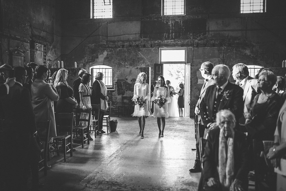 Kikki-Nick-Asylum-Chapel-London-Wedding-Photographer-Documentary-Natural-Fun-Alternative-Photography-39.jpg