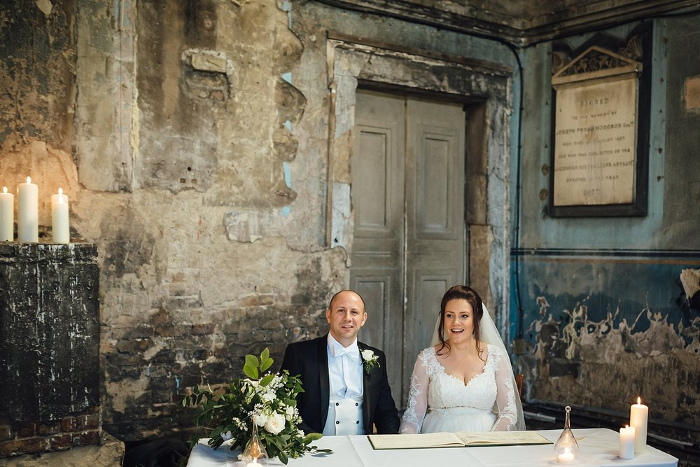 Kikki-Nick-Asylum-Chapel-London-Wedding-Photographer-Documentary-Natural-Fun-Alternative-Photography-50.jpg