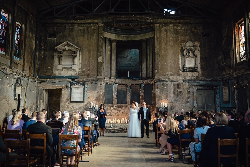 Kikki-Nick-Asylum-Chapel-London-Wedding-Photographer-Documentary-Natural-Fun-Alternative-Photography-52.jpg