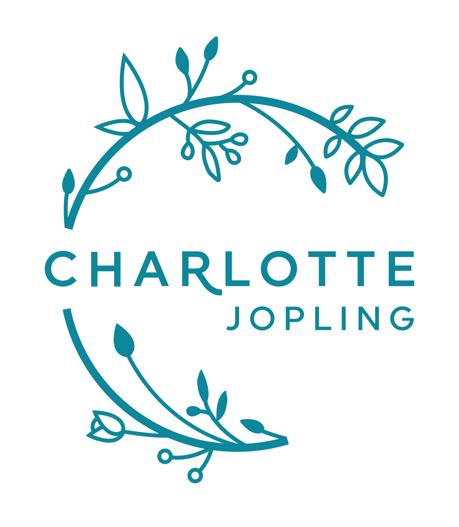 Wedding Photographer Nottingham - Charlotte Jopling Photography