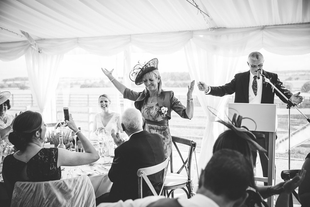 2017-best-wedding-photographs-natural-fun-documentary-wedding-photographer-nottingham-147.jpg