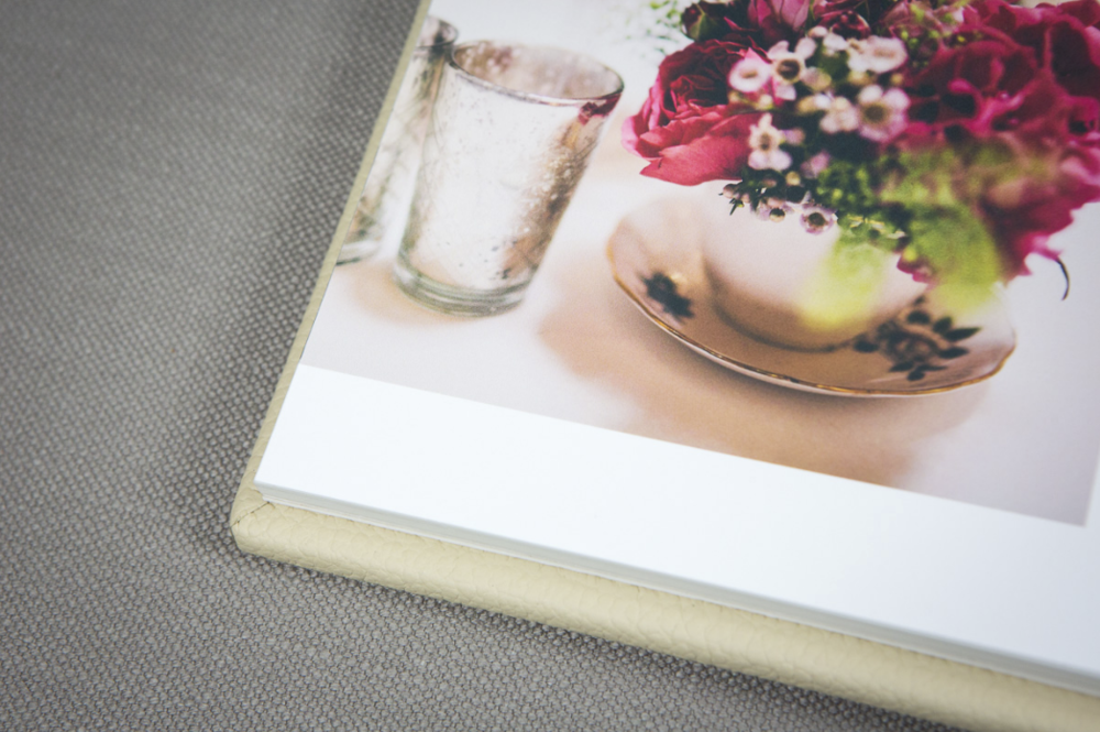 Fine-art-wedding-albums-charlotte-jopling-photography-5.png
