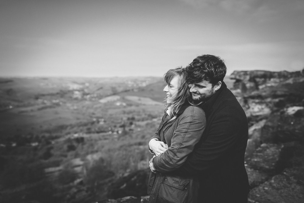 Kirsty-Sam-engagement-wedding-photographer-derby-peak-district-spring-natural-fun-7.jpg