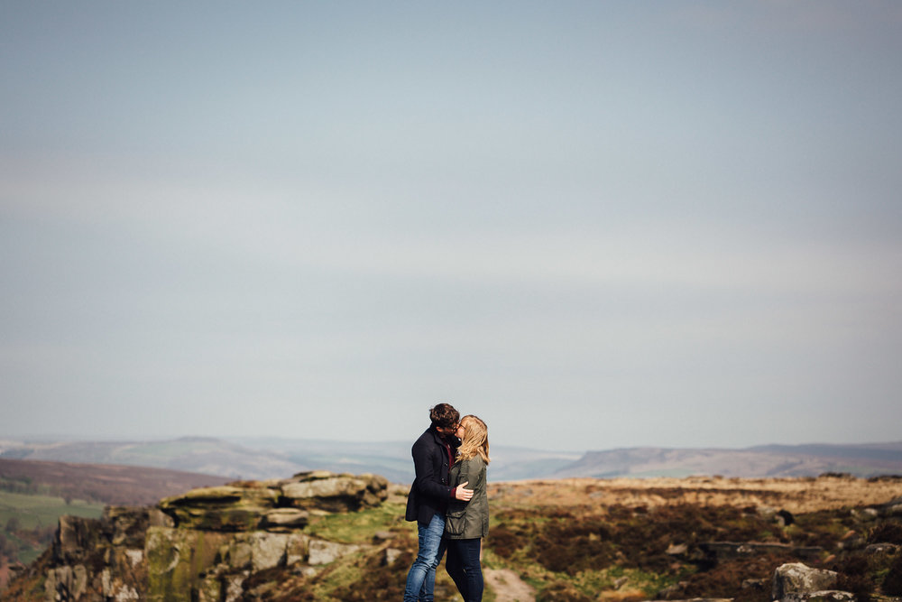 Kirsty-Sam-engagement-wedding-photographer-derby-peak-district-spring-natural-fun-12.jpg