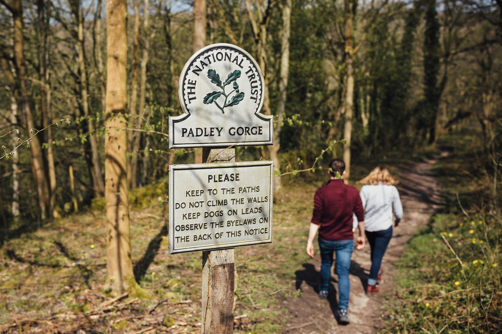 Kirsty-Sam-engagement-wedding-photographer-derby-peak-district-spring-natural-fun-18.jpg