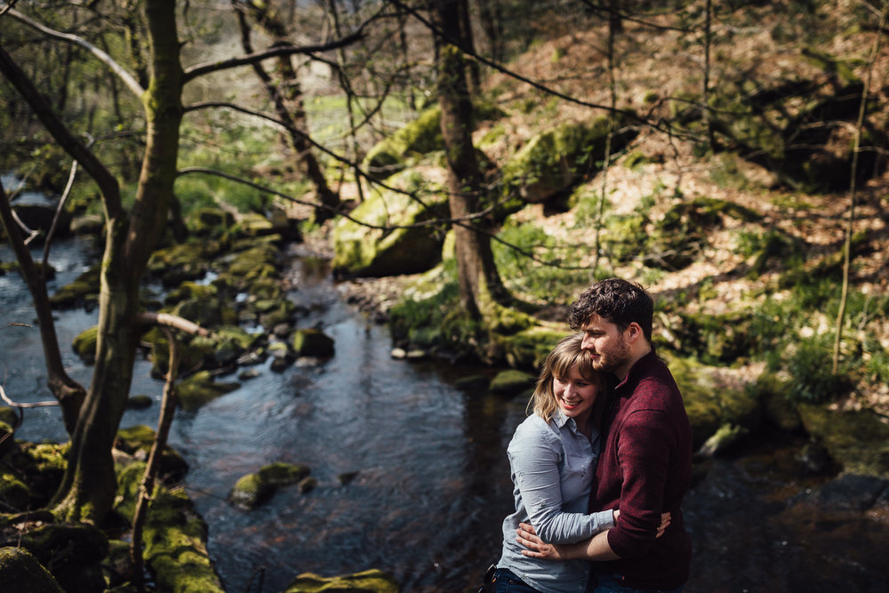 Kirsty-Sam-engagement-wedding-photographer-derby-peak-district-spring-natural-fun-24.jpg