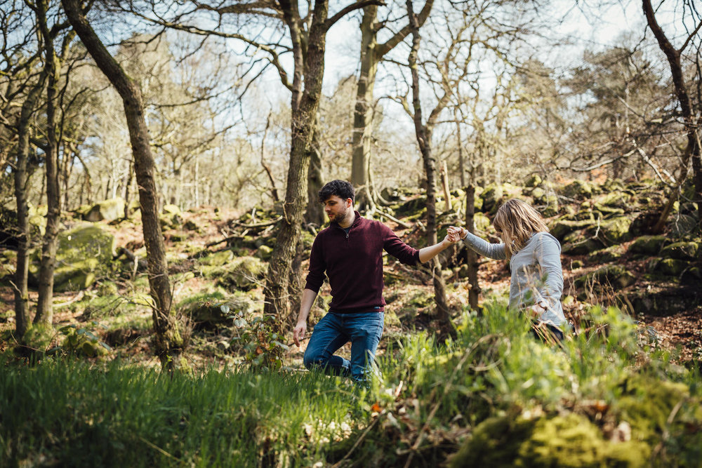 Kirsty-Sam-engagement-wedding-photographer-derby-peak-district-spring-natural-fun-25.jpg