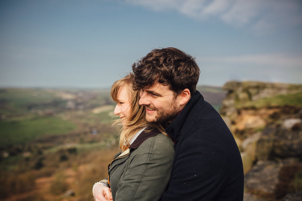 Kirsty-Sam-engagement-wedding-photographer-derby-peak-district-spring-natural-fun-8.jpg