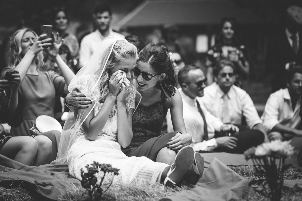sam-beth-relaxed-natural-alternative-fun-festival-boho-wedding-photography-nottingham-vicarge-elkesley_0058.jpg