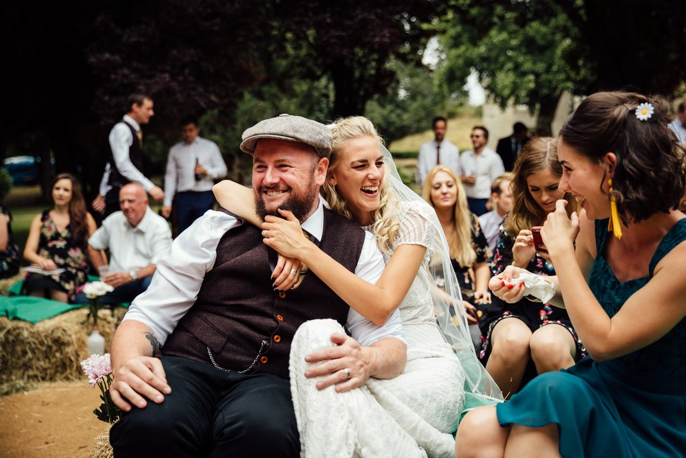 sam-beth-relaxed-natural-alternative-fun-festival-boho-wedding-photography-nottingham-vicarge-elkesley_0061.jpg