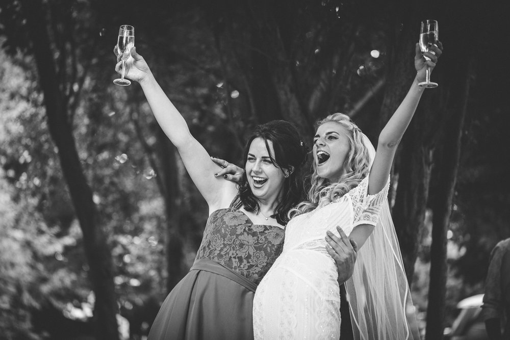 sam-beth-relaxed-natural-alternative-fun-festival-boho-wedding-photography-nottingham-vicarge-elkesley_0063.jpg
