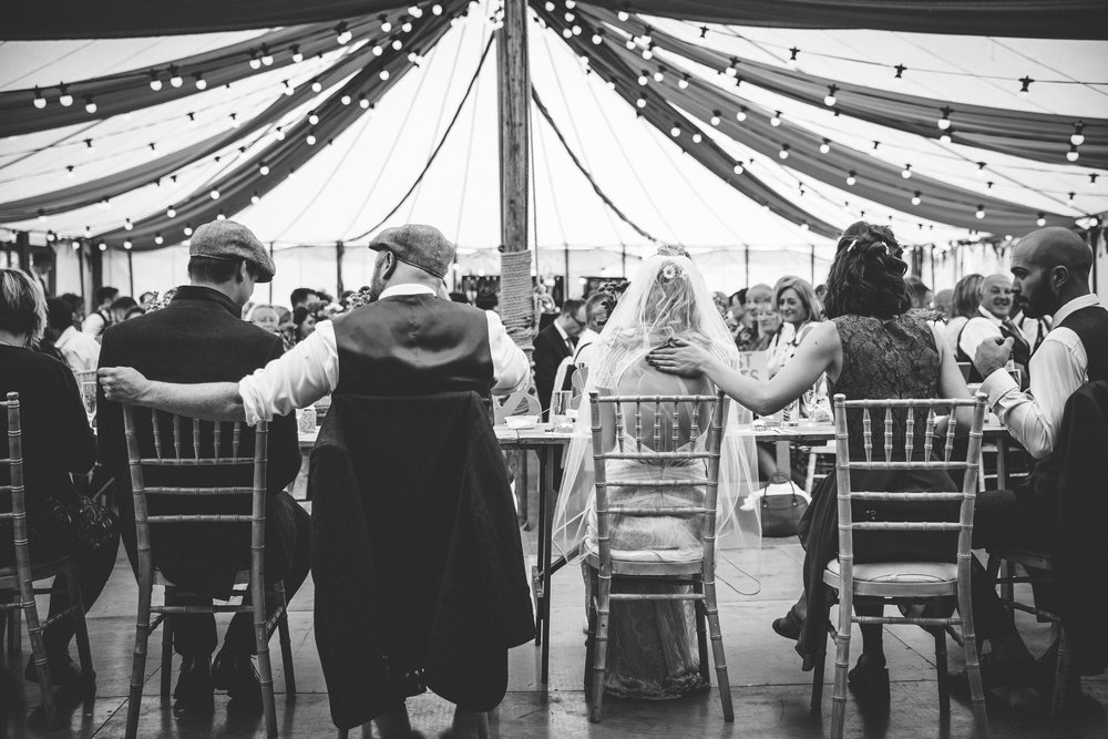 sam-beth-relaxed-natural-alternative-fun-festival-boho-wedding-photography-nottingham-vicarge-elkesley_0069.jpg