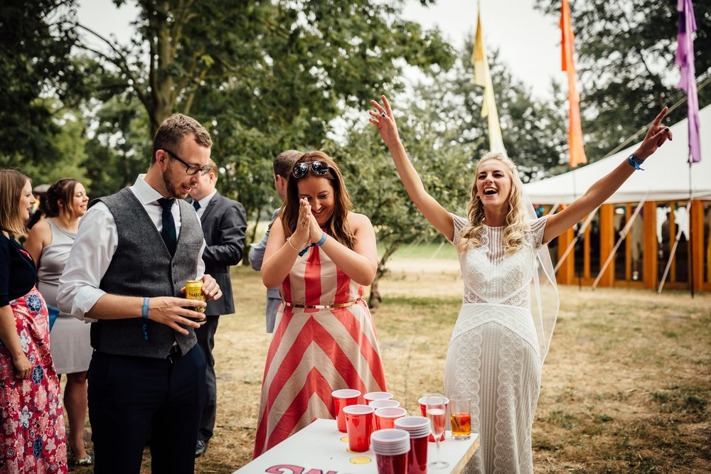 sam-beth-relaxed-natural-alternative-fun-festival-boho-wedding-photography-nottingham-vicarge-elkesley_0091.jpg