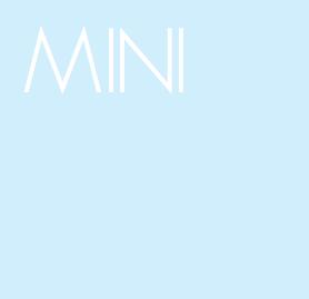 telapapel_mini_squaregraphic