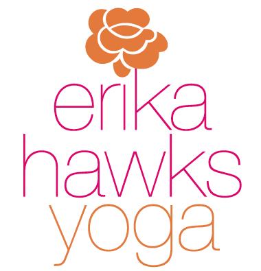 erikahawksyoga_logoweb.png