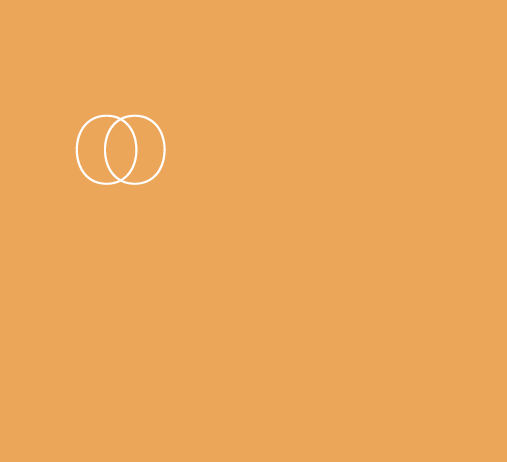 ORLOFSKY_telapapel_logo.png