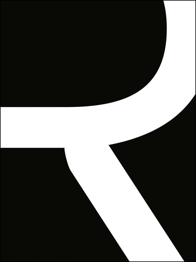 Rosenfeldt_Black_Logo_1.jpg