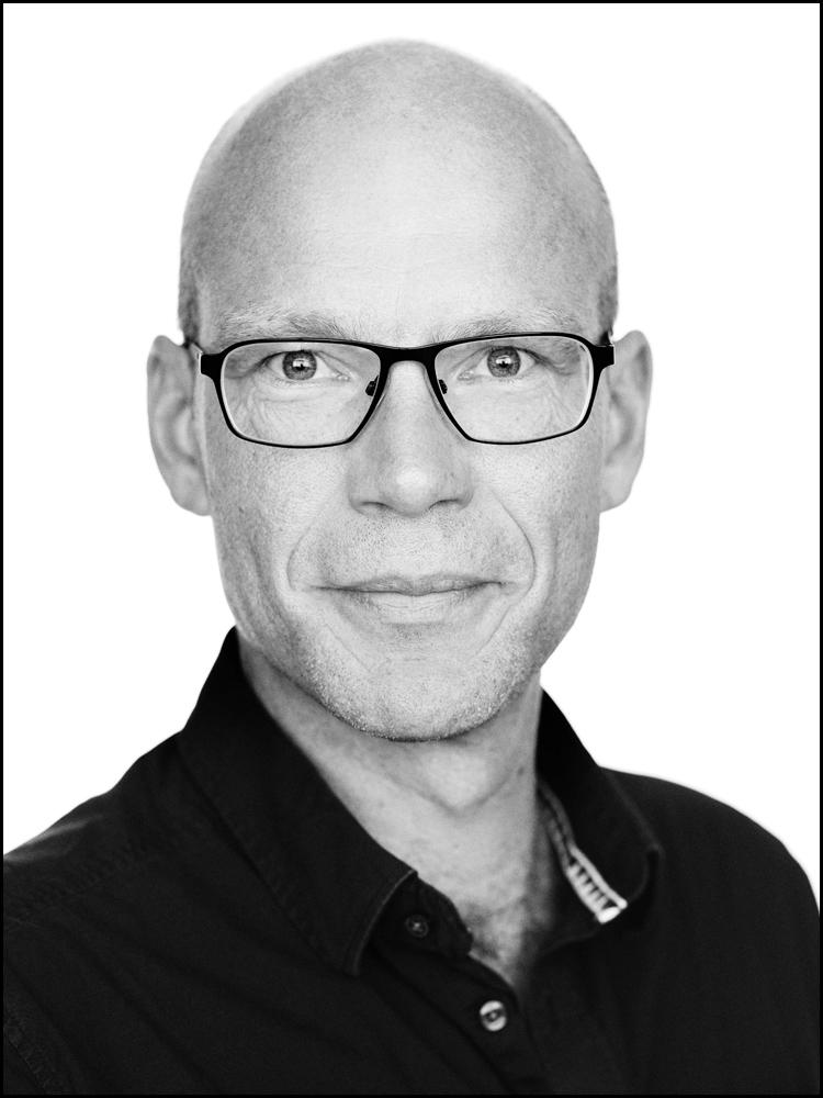 Martin Rønholdt Bruhn Iversen_6474692.23.jpg
