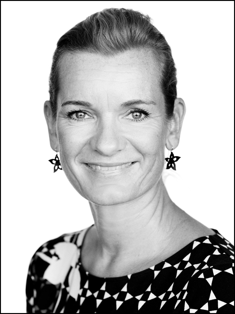 Christina Baagøe Brunkel_3263060.11.jpg