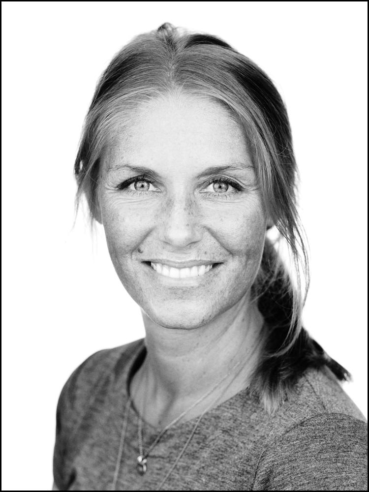 Nicole Lucia Ettrup Høgh_5961582.13.jpg