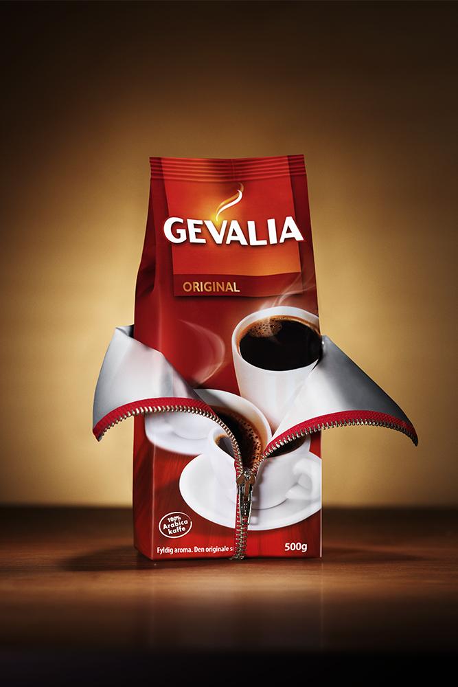 Gevalia_RGB.jpg