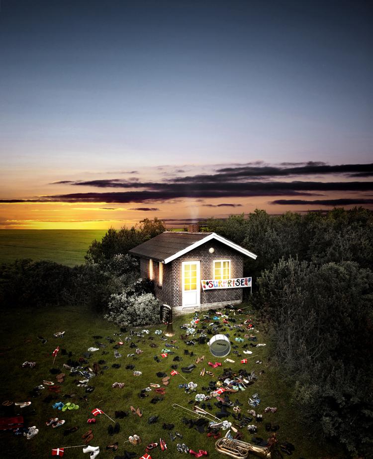 JensRosenfeldt+(11).jpg