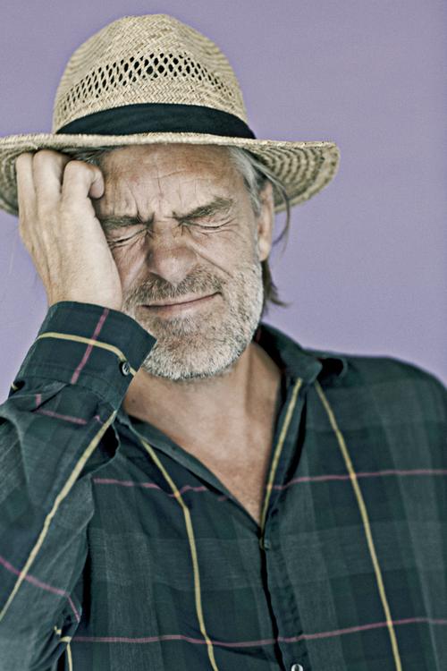 Jens Rosenfeldt portræt (7).jpg