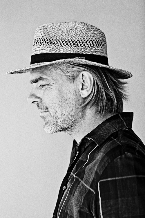 Jens Rosenfeldt portræt (8).jpg