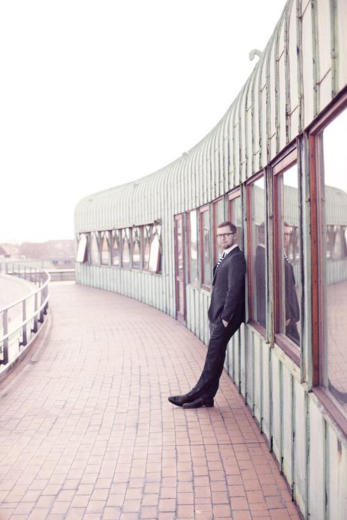 Jens Rosenfeldt portræt (28).jpg