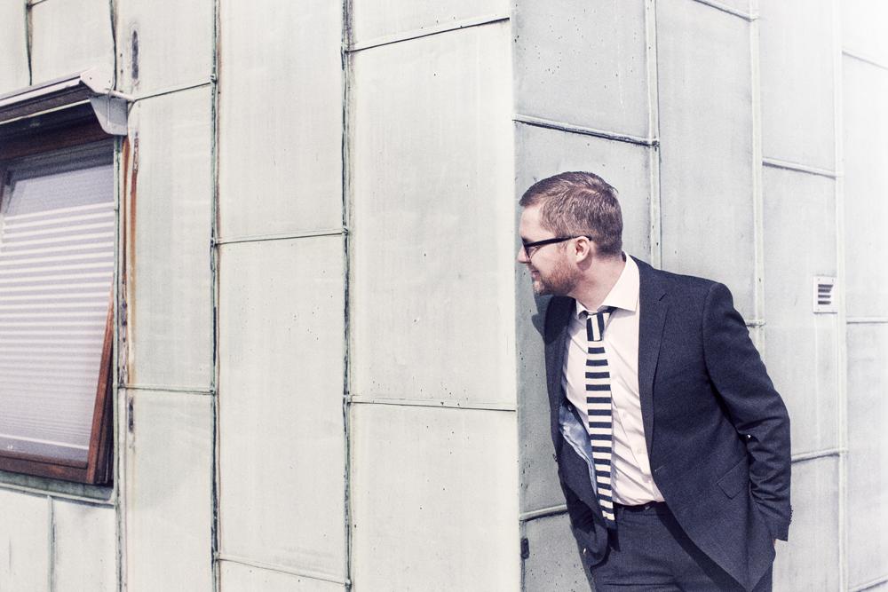 Jens Rosenfeldt portræt (30).jpg