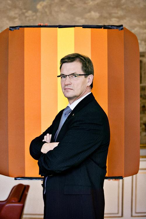 Jens Rosenfeldt portræt (44).jpg