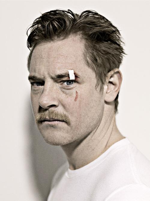 Jens Rosenfeldt portræt (51).jpg