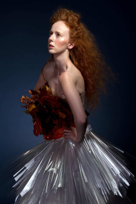 Model:  Gemma