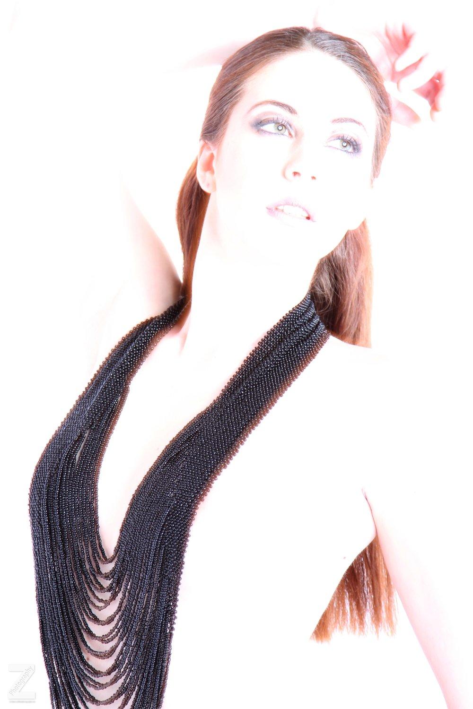 Model: Victoria