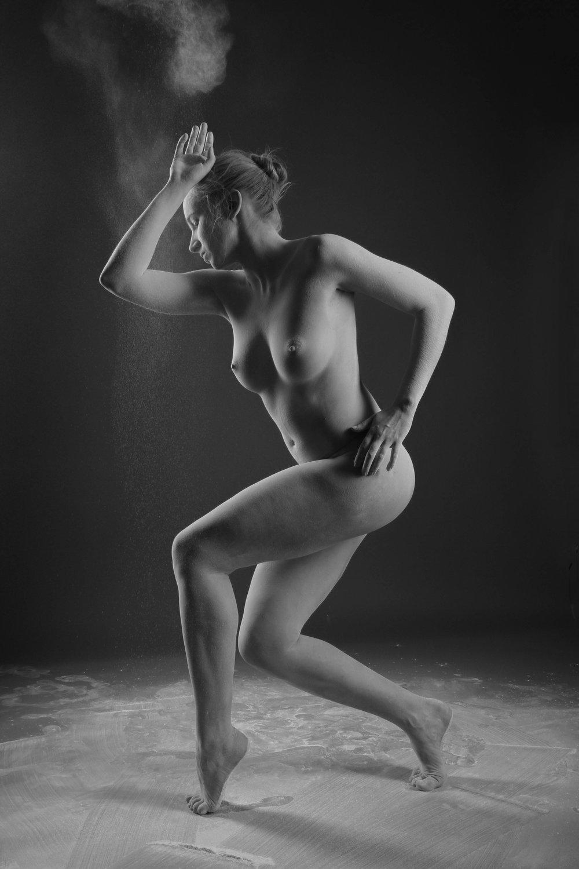 Model: Sirelyn