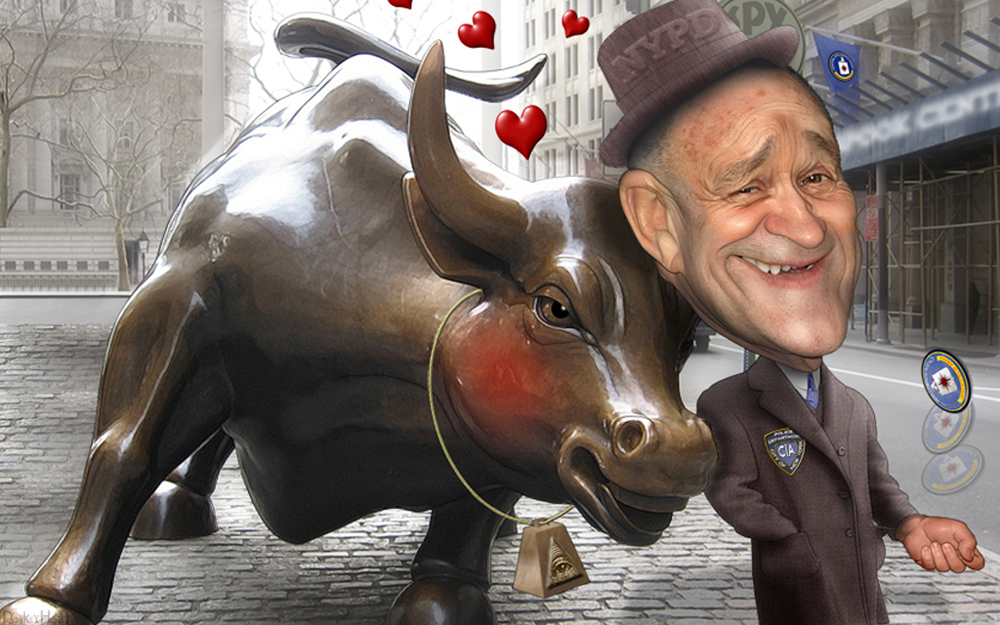 Ray-Kelly-Flipping-the-Bull.jpg