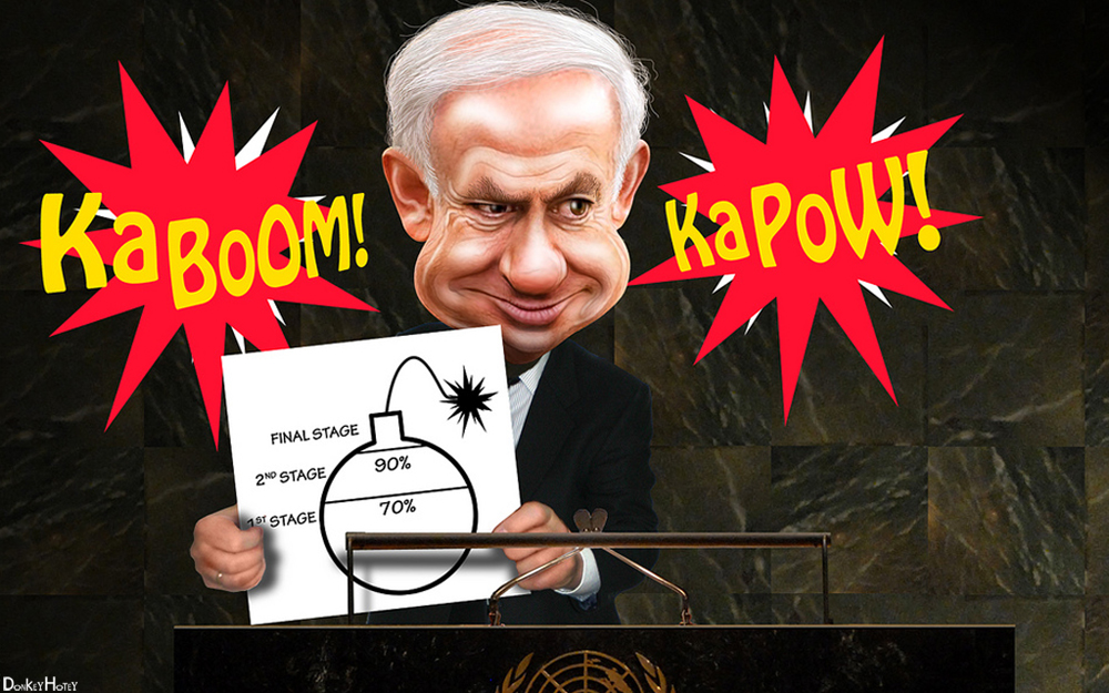 Bibi-Shows-Cartoon.jpg