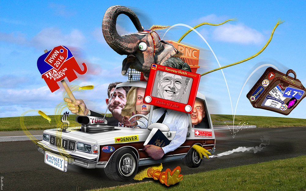 Mitt-Mobile-in-the-Final-Stretch.jpg
